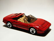 Ferrari 308 GTS Quattrovalvole 01