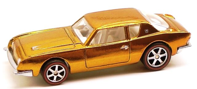 File:Studebaker classic goldchase.JPG