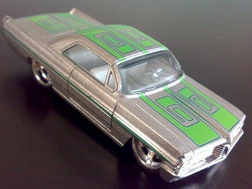 File:'62 Pontiac Bonneville 7 thumb.jpg