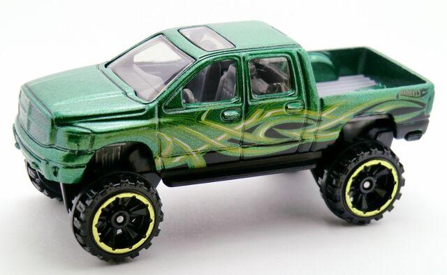 File:Dodge Ram 1500 (2007)-2014 133.jpg