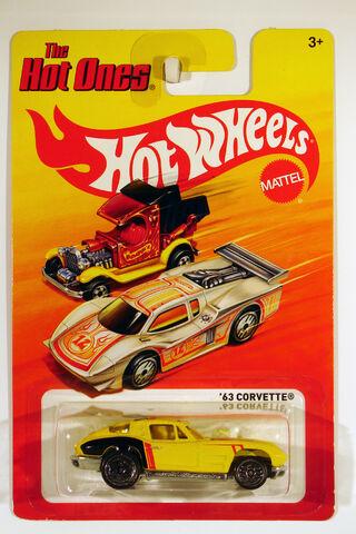 File:2012 Hot Ones - 63 Corvette.jpg