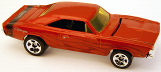 File:40Years 69 Dodge Charger.jpg
