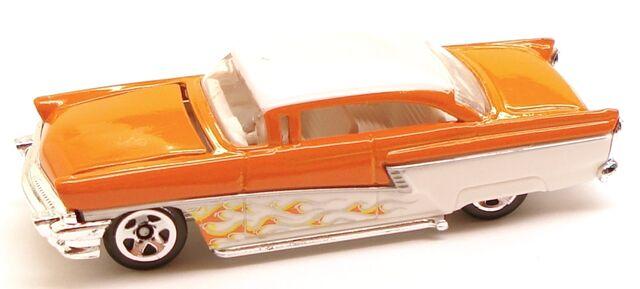 File:56Merc Auction Orange.JPG