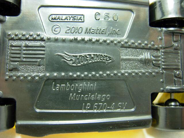 File:MURCIELAGO LP 670-4 SV C.jpg