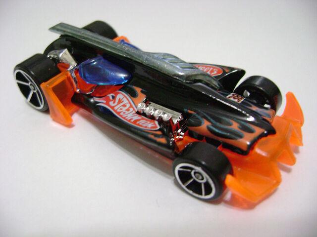 File:2006-Vulture Roadster.jpg
