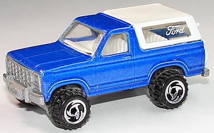 File:Bronco-4-Wheeler MtBluSB.JPG