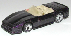 File:Custom Corvette MtPrplUH.JPG
