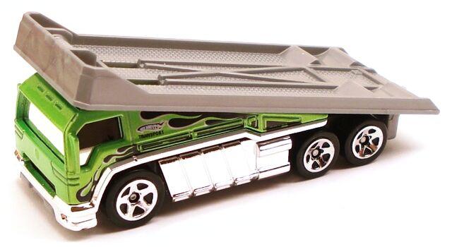 File:BackSlider green.JPG