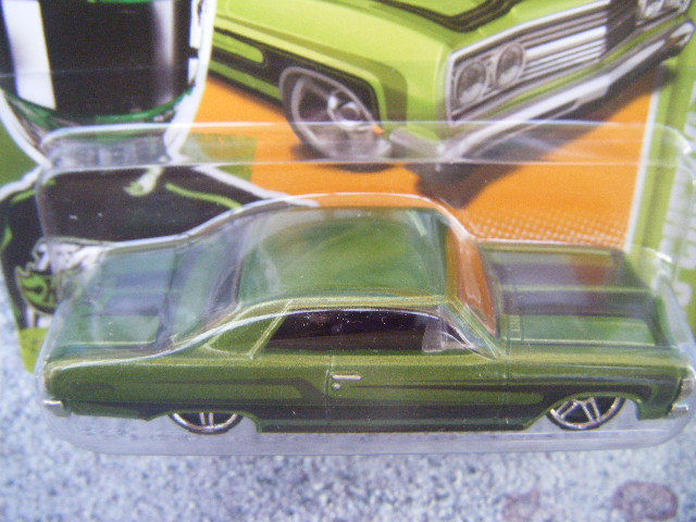 File:Hot wheels 2012 60 1965 chevy malibu teasure hunt.JPG
