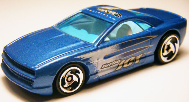 File:Muscle Tone - 02 Turbo Jet City 5-Pack.JPG