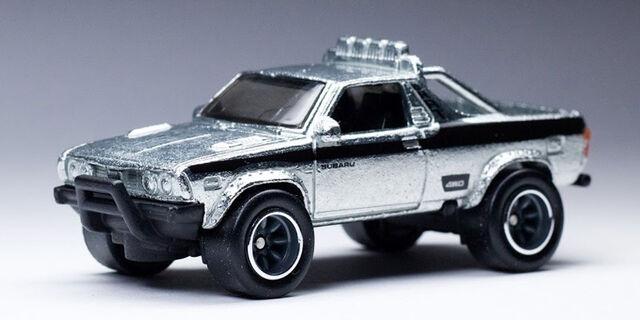 File:Subaru BRAT.jpg