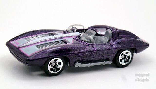 File:Corvette Stingray-2013 203 Purple.jpg