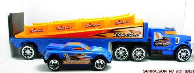 File:DESERT RACE 1000 WITH RD-08.jpg