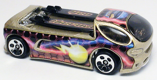 File:2002 Planet HW Light Gold Deora II-BBB01.jpg