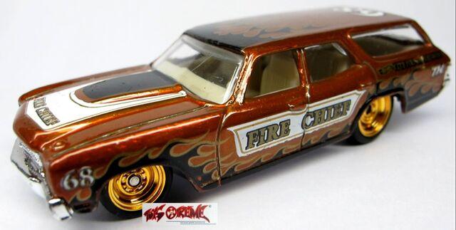 File:2012-'70 Chevelle SS Wagon-Burnt Orange.jpg