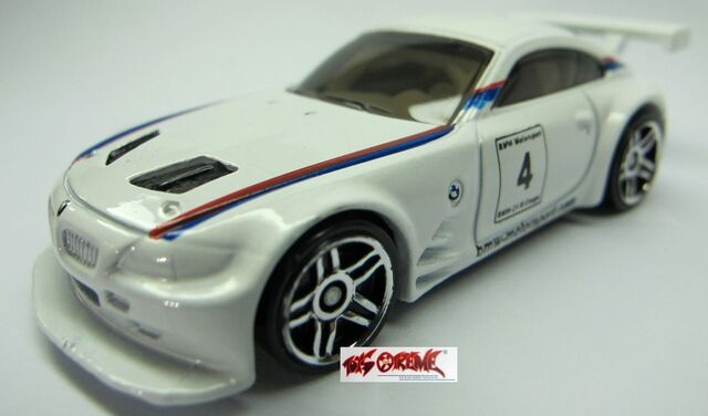 File:BMW Z4 M - WHITE-3.jpg