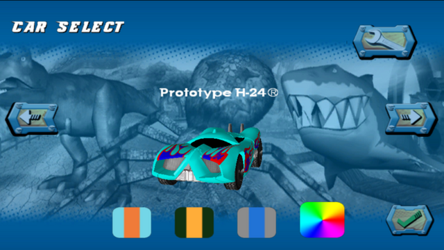 File:Prototype H24 TRACK ATTACK 2.png