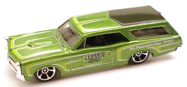 File:66GTOwagen Clover.JPG