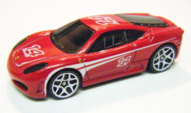 File:800px-F430 Challenge - 10 HW Racing.jpg
