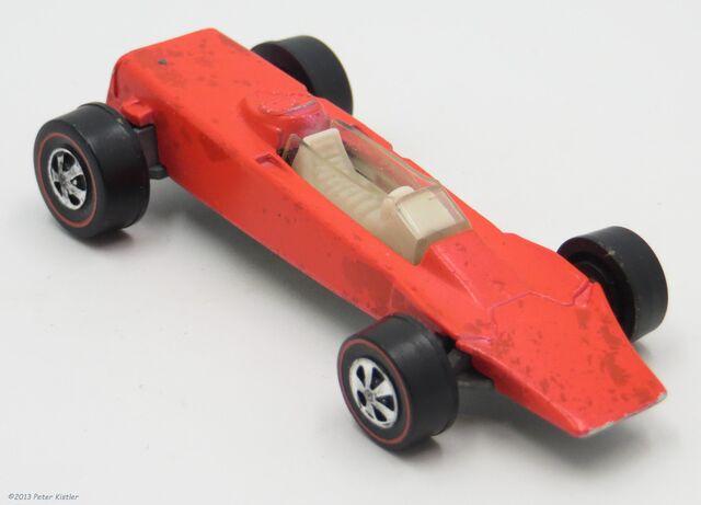 File:Lotus Turbine-294.jpg