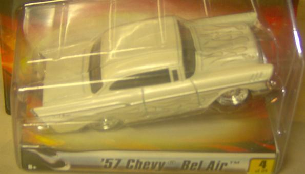File:'57 Chevy Bel Air 6 thumb.jpg