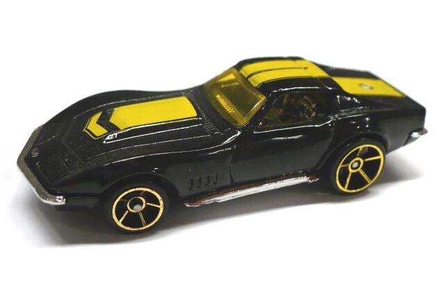 File:69 Corvette Black.jpg