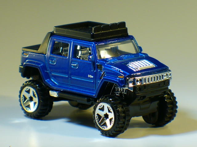 File:HummerH2SUTBlue.JPG