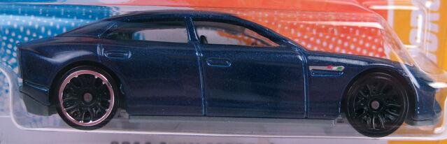 File:Lamborghini Estoque dark blue error.JPG