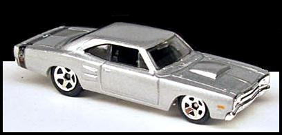 File:Superbee AGENTAIR gray.jpg