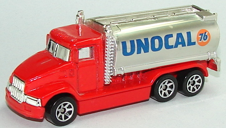 File:Tank Truck Red7sp.JPG