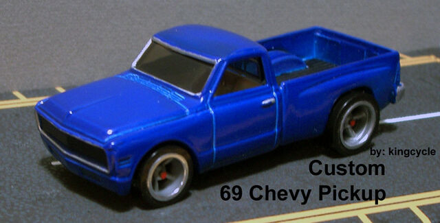 File:Blue 69 Chevy PU cstm by kingcycle-01b.JPG