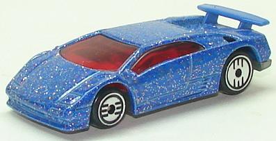 File:Lamborghini Diablo blugltruhdk.JPG