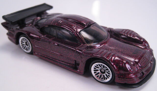 File:Mercedes clk lm burgundy red metallic.JPG