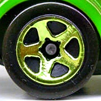 File:Wheels AGENTAIR 44.jpg
