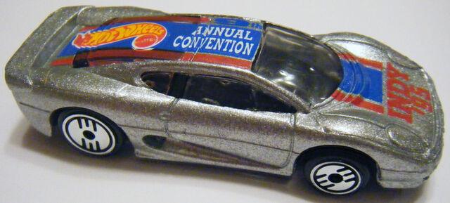 File:XJ220 - 95 Indy Conv Silver.JPG