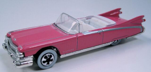 File:59caddypinksetcar.JPG