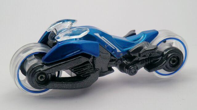 File:Max Steel Motorcycle-2013 59 Blue.jpg