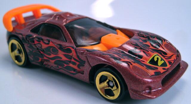 File:Callaway C7 flamin hot wheels series 2003 malaysia base.JPG