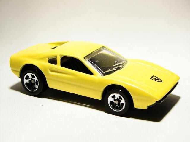 File:Ferrari 308 GTB 07.JPG