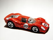 Ferrari P4 03