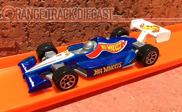 File:Hot Wheels 500 - 95 Race Team.JPG
