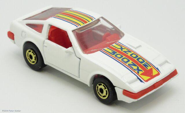 File:Nissan 300 ZX-20646.jpg