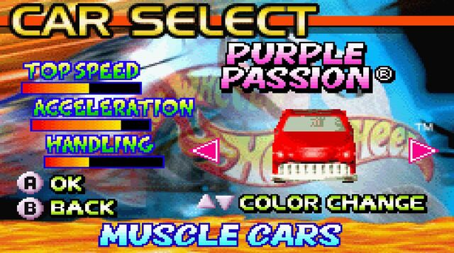 File:Purple Passion BRB.JPG