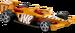 Winning Formula DVB32