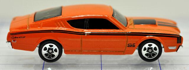 File:69-mercury-cyclone-orange-hw (2).jpg