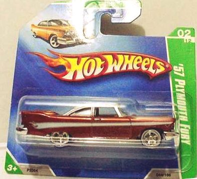 File:Hot-wheels-plymouth-fury-2009-th-super-t-hunt v.jpg