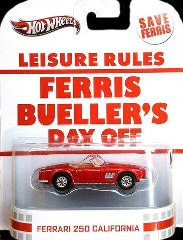 File:Hot-wheels-retro-ferrari-250-california-ferris-buellers-day-off b.jpg