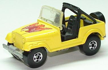 File:Jeep CJ7 Yeleagl.JPG