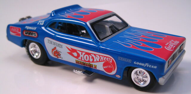 File:Mongoose blue Cool collectibles 2003.JPG