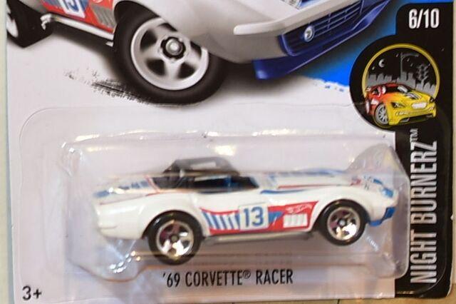 File:'69CorvetteRacerDWH81.jpg